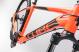 Велосипед Cube Aim Pro 27.5 (2017) 4