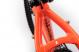 Велосипед Cube Aim Pro 27.5 (2017) 7