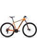 Велосипед Cube Aim Pro 27.5 (2017) 1