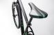 Велосипед Cube Aim Pro 27.5 (2017) black´n´green 11