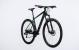 Велосипед Cube Aim Pro 27.5 (2017) black´n´green 3