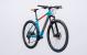 Велосипед Cube Acid 27.5 (2017) blue´n´flashorange 2