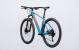 Велосипед Cube Acid 27.5 (2017) blue´n´flashorange 6
