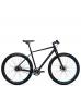 Велосипед Cube Hyde PRO (2017) 1