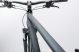 Велосипед Cube Curve Allroad Trapeze (2017) 4