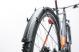 Велосипед Cube Curve Allroad Trapeze (2017) 8