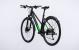Велосипед Cube Cross Allroad Trapeze (2017) 8