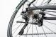 Велосипед Cube Cross Allroad Trapeze (2017) 10