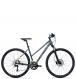 Велосипед Cube Cross PRO Trapeze (2017) 1