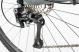 Велосипед Cube Cross PRO Trapeze (2017) 6