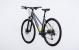 Велосипед Cube Cross PRO Trapeze (2017) 5