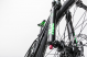 Велосипед Cube LTD SL 27,5 (2017) blackline 8