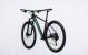 Велосипед Cube LTD SL 27,5 (2017) blackline 9