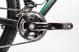 Велосипед Cube LTD SL 27,5 (2017) blackline 11