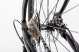 Велосипед Cube LTD SL 27,5 (2017) blackline 12