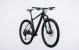 Велосипед Cube LTD SL 27,5 (2017) blackline 2