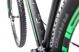 Велосипед Cube LTD SL 27,5 (2017) blackline 3