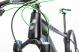 Велосипед Cube LTD SL 27,5 (2017) blackline 4