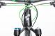 Велосипед Cube LTD SL 27,5 (2017) blackline 5