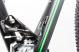 Велосипед Cube LTD SL 27,5 (2017) blackline 6
