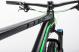 Велосипед Cube LTD SL 27,5 (2017) blackline 7