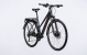 Велосипед Cube Delhi EXC Trapeze (2017) 5