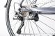Велосипед Cube Delhi EXC Trapeze (2017) 2
