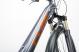Велосипед Cube Delhi EXC Trapeze (2017) 3