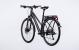 Велосипед Cube Delhi EXC Trapeze (2017) 10