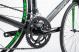 Велосипед Cube Attain (2017) 6