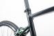 Велосипед Cube Attain (2017) 5