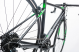 Велосипед Cube Attain (2017) 8
