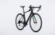 Велосипед Cube Attain (2017) 10