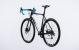 Велосипед Cube Cross Race (2017) 4
