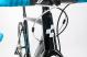 Велосипед Cube Cross Race (2017) 5