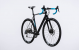 Велосипед Cube Cross Race (2017) 9