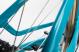 Электровелосипед Cube Elly Ride Hybrid 400 (2017) blue´n´aqua 5
