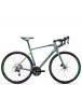 Велосипед Cube Attain GTC Pro Disc (2017) 1