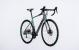 Велосипед Cube Attain GTC Pro Disc (2017) 2