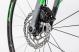 Велосипед Cube Attain GTC Pro Disc (2017) 3