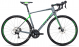 Велосипед Cube Attain GTC Pro Disc (2017) 4