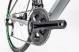 Велосипед Cube Attain GTC Pro Disc (2017) 5