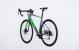 Велосипед Cube Attain GTC Pro Disc (2017) 12