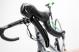 Велосипед Cube Attain GTC Pro Disc (2017) 13