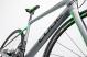 Велосипед Cube Attain GTC Pro Disc (2017) 14