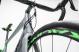 Велосипед Cube Attain GTC Pro Disc (2017) 15