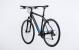 Велосипед Cube Curve (2017) 11