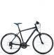 Велосипед Cube Curve (2017) 1