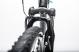 Велосипед Cube Curve (2017) 5