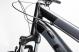 Велосипед Cube Curve (2017) 10